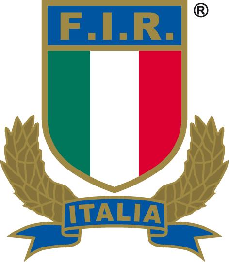Serie A ecco i gironi ufficiali