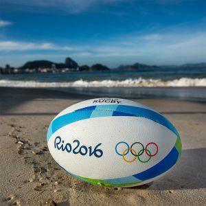 Il rugby torna alle Olimpiadi, ma non per l'Italia