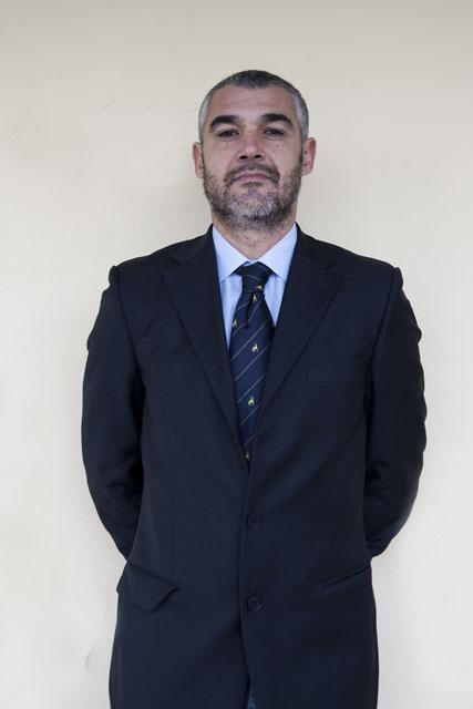 Serie A: parliamo con Leone Larini alla vigilia di questo nuovo inizio