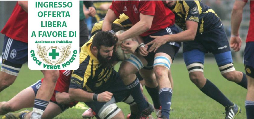 il-rugby-noceto-al-fianco-della-croce-verde