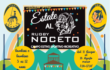 estate-al-rugby-2018-01