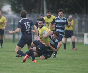 Serie C: nuova stagione e nuova gestione