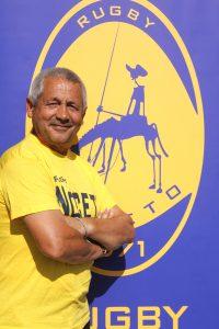 SerieC: conosciamo Pierluigi Pascarelli
