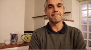 Rassegna stampa: Leone Larini a la Gazzetta di Parma
